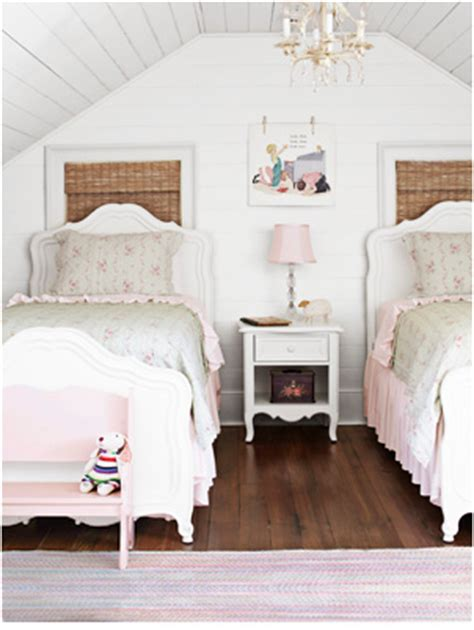 country girl bedroom ideas 29 country young girls bedrooms home decorating ideas