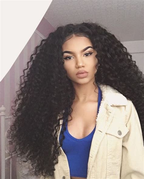 imágenes del curly hair days 1000 ideas about fried hair on pinterest big chop