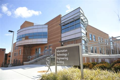 news ranks umbc  masters degree  information systems  top    nation