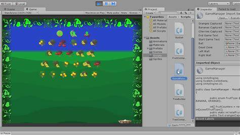 unity tutorial exle debugging scripts in unity