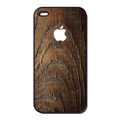 Wood Kayukoya Cover 3d Painting Iphone 4 4s Garuda Pancasila 40 best images about phone cases on romans bible verse phone cases and abstract