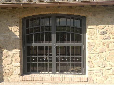 porte in ferro per interni porte in ferro benvenuti su artmetalorte