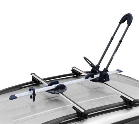 portabicicleta de techo bnb rack aeroforz  wwwsuperrackscl