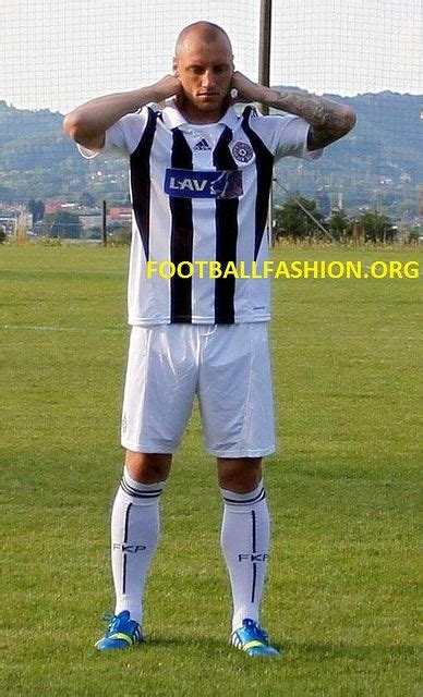 Fk Jersey Black 391 best partizan images on basketball