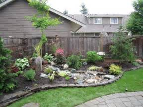 gardening landscaping backyard makeovers ideas small