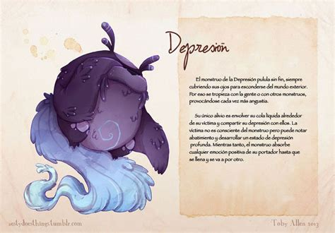 imagenes de emfermedades mentales 16 enfermedades mentales representadas en dibujos