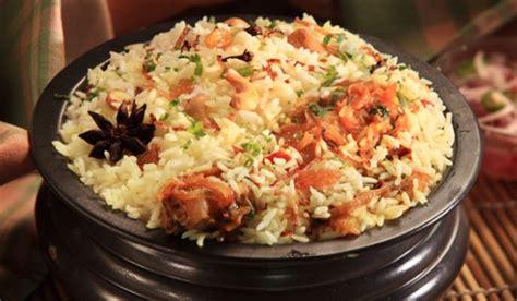 Malabar Kitchen Recipes by Malabar Biriyani Recipe How To Make Malabar Biriyani