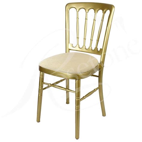 white bentwood chairs wedding gold bentwood chair with choice of seat pad