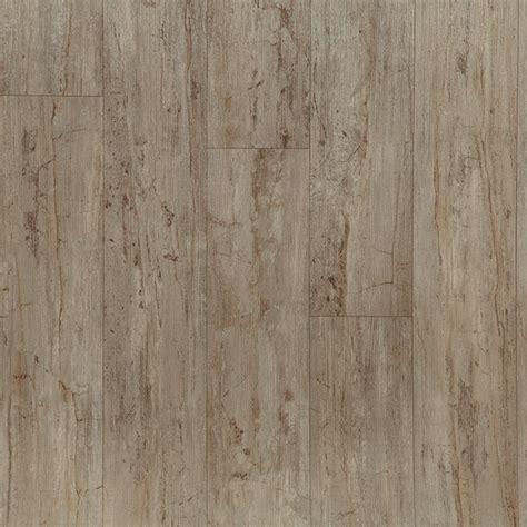 Luxury Vinyl Luxury Vinyl Flooring In Tile And Plank Styles