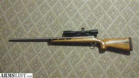bench rifle armslist for sale precision bench rifle