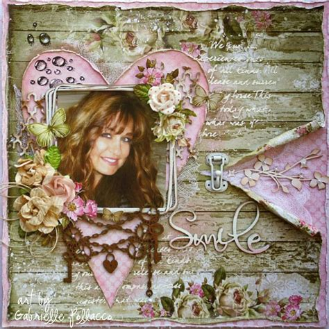scrapbook page tutorial 185 best some of my scrapbook layouts images on pinterest