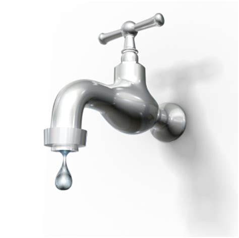 how to stop a leaky faucet in bathroom plumbers