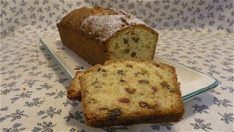 kuchen mit zitronat gugelhupf napfkuchen gugelhupf rezept fruechte kuchen