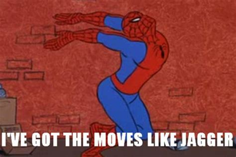 Funny Spiderman Meme - the best of spiderman memes 26 pics izismile com