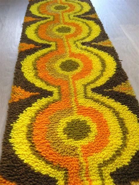 eames rug 60s 70s mod design rug carpet verner panton eames era mid century modern carpets the o jays
