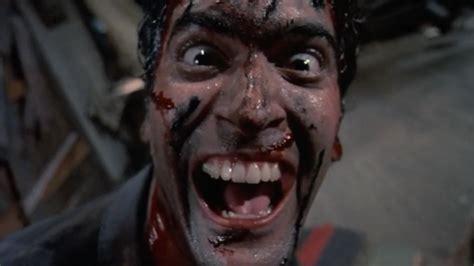 evil dead ganzer film auf deutsch 2013 die besten horrorfilme aller zeiten teil 1