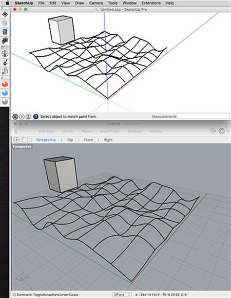 sketchup layout export autocad download free software how to export a cad file into