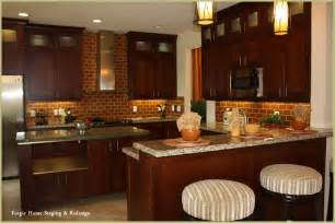 kitchen staging ideas kitchen gallery home staging e decorating and interior
