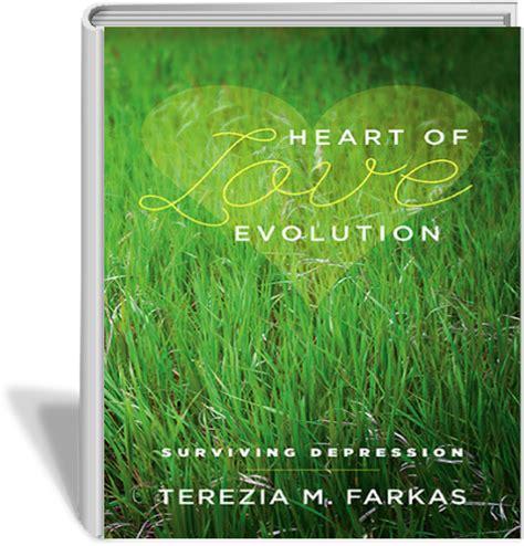 of evolution surviving depression books depression help page 2 of 59 beliefnet voices