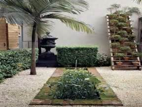 Patio Japonais by Comment Am 233 Nager Un Jardin Zen Deco Cool