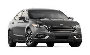 Ford fusion reviews ford fusion price photos and specs car and