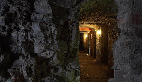 Underground Search Edinborough Scotland Underground City Aol Image Search Results