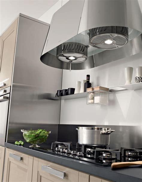 cucina beverly stosa beverly mobili gala