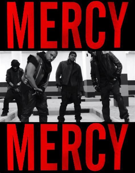 Kanye West Lamborghini Mercy Lyrics Kanye West Lamborghini Mercy Www Pixshark Images