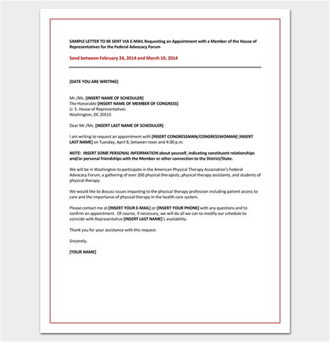 business appointment letter exle appointment letter government 28 images wmf
