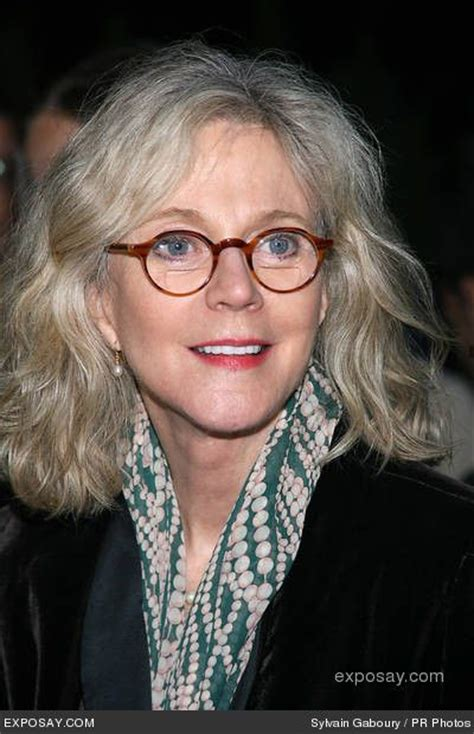 hair styles and cuts on pinterest blythe danner medium curly and m 199 best images about blythe danner on pinterest gwyneth