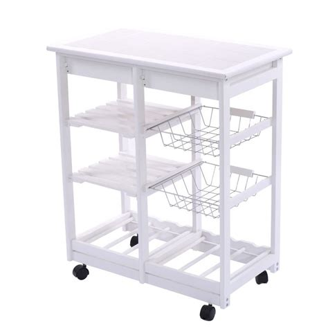 kitchen trolley ideas 1000 ideas about kitchen trolley on stainless