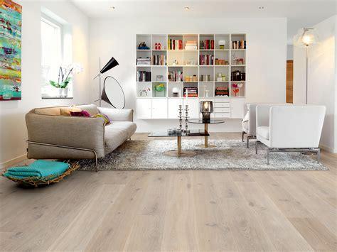 svalbard chalked oyster oak wood flooring  pergo