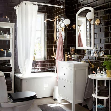 ikea rubinetti bagno colonna bagno sospesa ikea faretti per bagno ikea cucina