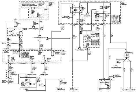starter location on 2006 cadillac srx starter free engine image for user manual