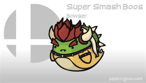 lade megaman todos los personajes de smash bros for 3ds and wiiu