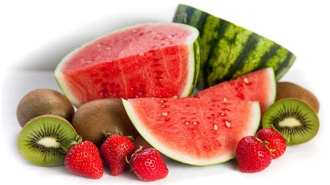 fruits pic 3 summer fruits that help you perform better in the