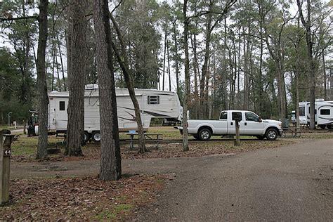 Sam Houston State Park Cabins by Sam Houston Jones State Park Lake Charles Louisiana