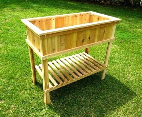 best wood for raised beds best material for raised garden beds best diy raised
