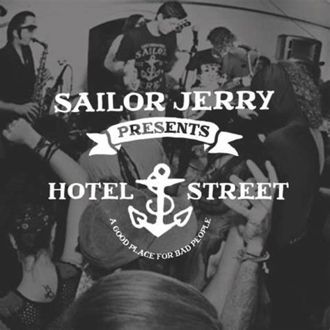 tattoo kings cross sydney sailor jerry opens hotel street in sydney this island life