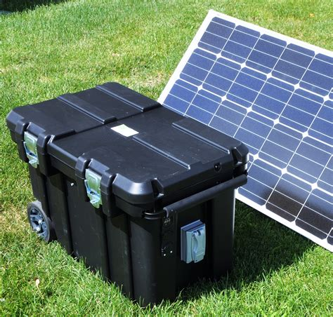 ultimate solar panel ultimate guide to best rv solar panels kits systems