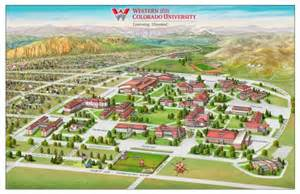 cus map western state colorado western