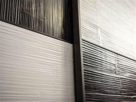 armadio bamboo armadio bamboo crash bambu ante scorrevoli offerta prezzo
