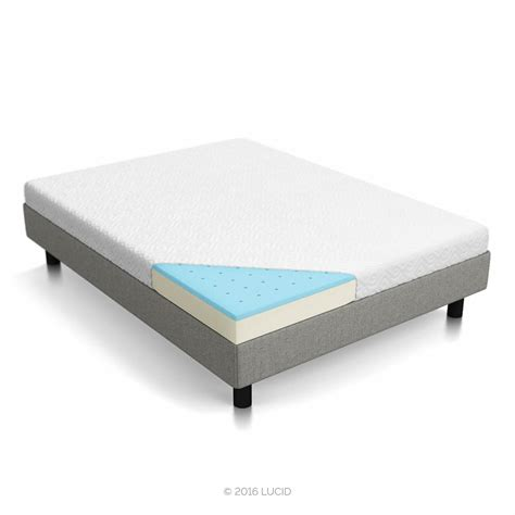 cheap beds with mattress the best option for cheap bunk beds