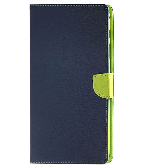 Flip Cover Samsung Tab 2 7 design flip cover for samsung galaxy tab a 9 7 blue