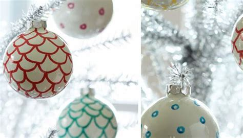 cool christmas ornament home design