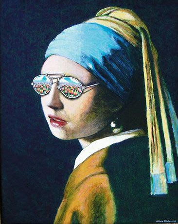 themes of girl with a pearl earring best 25 girl with pearl earring ideas on pinterest