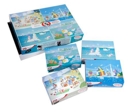 children s jigsaw puzzle 1