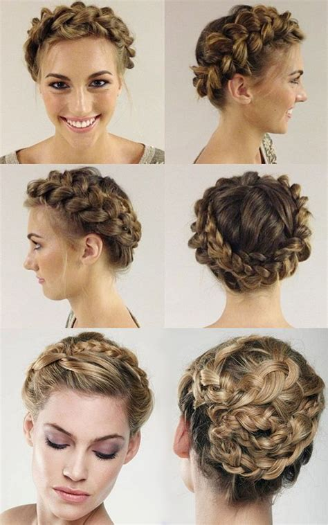 crown clip in hair extension 1000 ideas about crown hairstyles on pinterest short
