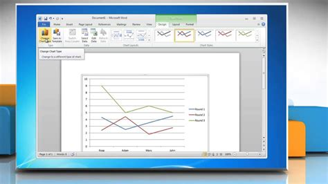 How To Make Graph Paper In Word 2010 - ms word graph paper receipt format in word resume