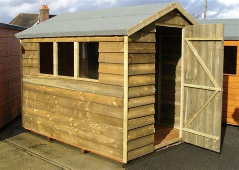 Cladding For Sheds by Testimonials Archives Page 4 Of 5 Titan Garden Buildings
